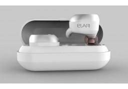 Наушники ELARI NanoPods цена