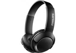 Наушники Philips SHB3075WT/00 в интернет-магазине