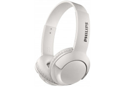 Наушники Philips SHB3075WT/00