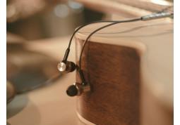 Наушники Xiaomi Mi In-Ear Headphones Pro HD цена