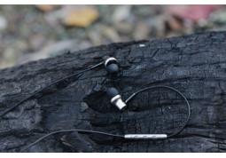 Наушники Xiaomi Mi In-Ear Headphones Pro HD фото