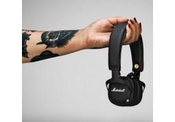 Наушники Marshall Mid Bluetooth недорого