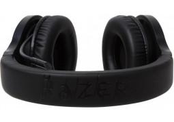 Наушники Razer Kraken Essential V2 недорого