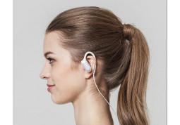 Наушники Xiaomi Mi Sports Bluetooth Headset в интернет-магазине