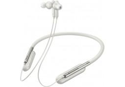 Наушники Samsung U Flex White (EO-BG950CWEGRU)