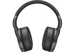 Наушники Sennheiser HD 4.40 BT фото