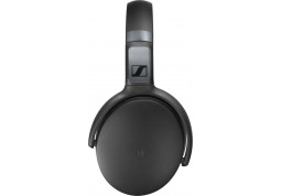 Наушники Sennheiser HD 4.40 BT купить