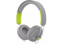 Наушники Awei A800BL Grey-Green