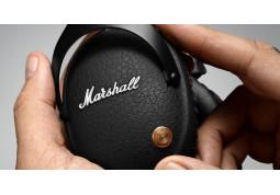 Наушники Marshall Monitor Bluetooth недорого