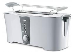 Тостер DEX DT-215