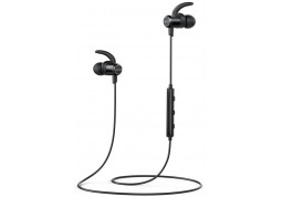 Наушники ANKER SoundBuds Slim фото