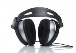Наушники Philips SHP2500 дешево