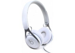 Наушники Beats by Dr. Dre EP On-Ear Headphones White (ML9A2)