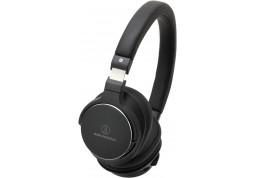 Наушники Audio-Technica ATH-SR5BTWH White отзывы