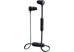 Наушники Razer Hammerhead Bluetooth In Ear