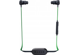 Наушники Razer Hammerhead Bluetooth In Ear недорого