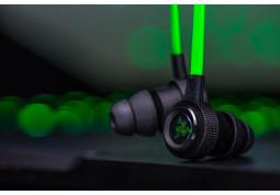 Наушники Razer Hammerhead Pro V2 отзывы