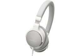 Наушники Audio-Technica ATH-SR5 описание