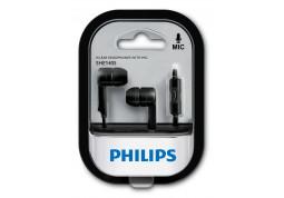 Наушники Philips SHE1405 фото