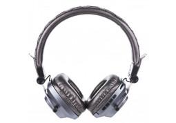 Наушники Vinga HBT050 Bluetooth Blue (HBT050BL) фото