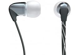 Наушники Ultimate Ears 400vi