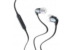 Наушники Ultimate Ears 400vi в интернет-магазине