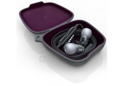 Наушники Ultimate Ears 400vi отзывы