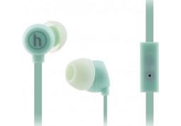 Наушники Hapollo HS-1010 White в интернет-магазине