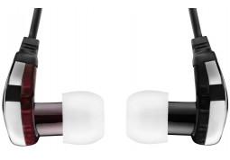 Наушники Ultimate Ears 600vi дешево