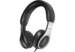 Наушники Klipsch Reference On-Ear Black