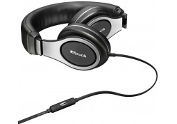 Наушники Klipsch Reference On-Ear Black недорого