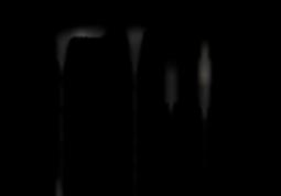 Наушники ACME HE14 Smooth Earphones Black