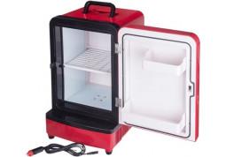 Автохолодильник Vitol BL-113-14L