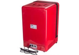 Автохолодильник Vitol BL-113-14L отзывы