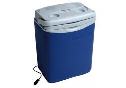 Campingaz Powerbox TE 28 Deluxe