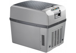 Автохолодильник WAECO TropiCool TCX-35