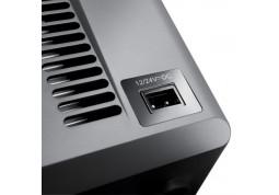 Автохолодильник WAECO TropiCool TCX-35 в интернет-магазине
