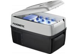 Автохолодильник Dometic CoolFreeze CDF дешево