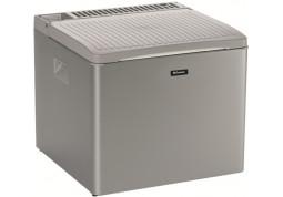 Автохолодильник Dometic CombiCool RC-1200 EGP