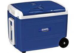 Автохолодильник Ezetil E