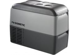 Автохолодильник Dometic CoolFreeze CDF