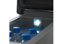 Автохолодильник Dometic CoolFreeze CDF стоимость
