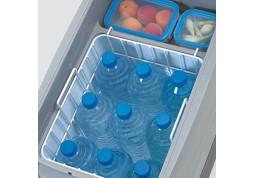 Автохолодильник Dometic CoolFreeze CDF в интернет-магазине