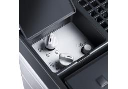 Автохолодильник Dometic CombiCool ACX отзывы