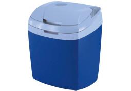 Автохолодильник Ezetil E 3000