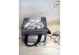 Автохолодильник Mystery MTH-19B фото