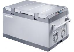Автохолодильник Dometic CoolFreeze CF