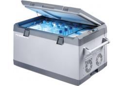 Автохолодильник Dometic CoolFreeze CF в интернет-магазине
