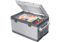 Автохолодильник Dometic CoolFreeze CF купить