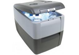 Автохолодильник WAECO CoolFreeze CDF-36 цена